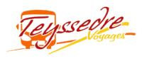 Teyssedre Voyages